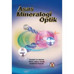 Asas Mineralogi Optik