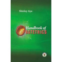 Handbook of Obstetrics
