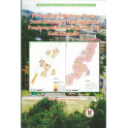 Permodelan Nilai Sewa Harta Tanah Komersial Menggunakan Pengintegrasian GIS Dan MRA di Kota Kinabalu