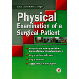Physical Examination of Surgical Patient