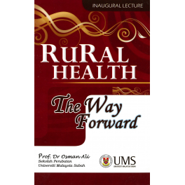 Rural Health: The Way Forward