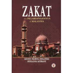 Zakat dan Pelaksanaan di Malaysia