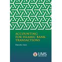 Accounting For Islamic Bank Transactions, 2nd print