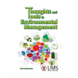 Thoughts and Tools in Environmental Management