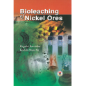 Bioleaching of Nickel Ores