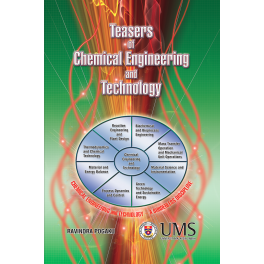 Teasers of Chemical Engineering