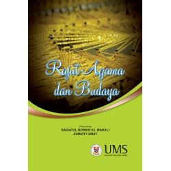 Rajut Agama dan Budaya