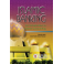 Islamic Banking An Introduction to Islamic Accounting