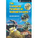 The Ecological Paradigm in Seafood Security