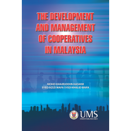 The Development and Management Of Cooperatives in Malaysia