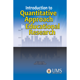 Introduction to Quantitative Approach in Educational Research