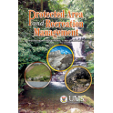 Protected Area and Recreation Management