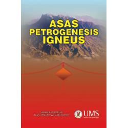 Asas Petrogenesis Igneus