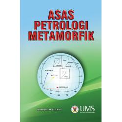 Asas Petrologi Metamorfik