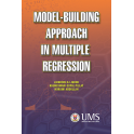 Model Buliding Approach in Multiple Regression