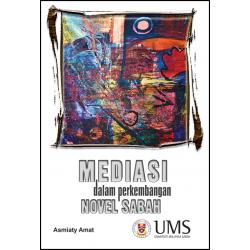 Mediasi Dalam Perkembangan Novel Sabah