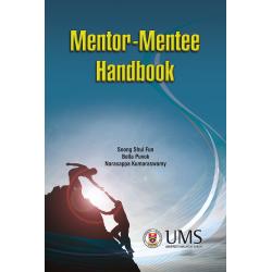 Mentor-Mentee Handbook