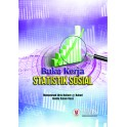 Buku Kerja Statistik Sosial