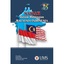 Sabah  Dalam Hubungan Malaysia-Indonesia