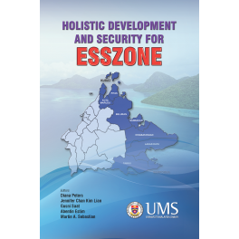 Holistic Development And Security For ESSZONE