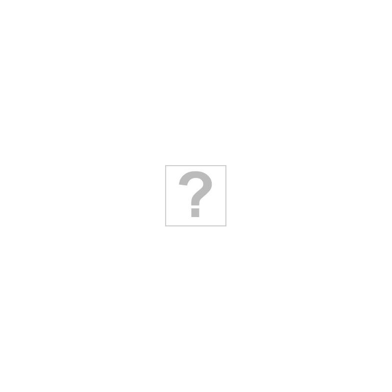 Sosiobudaya Etnisiti Sabah
