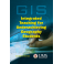 GIS Integrated Teaching on Secondary School Underachieving Students' Geography Learning Goals