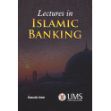 Lectures in Islamic Banking