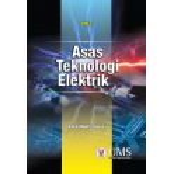 Asas Teknologi Elektrik Jilid 2