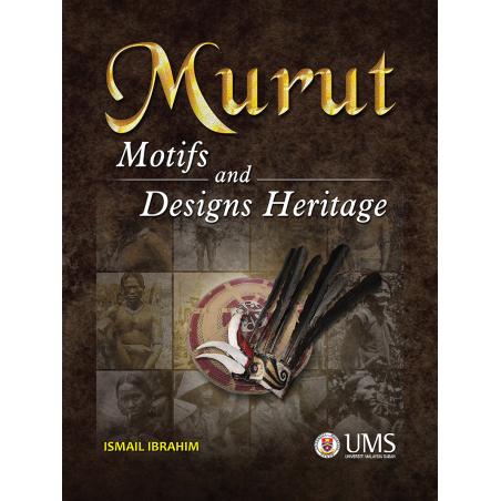 Murut: Design and Design Heritage
