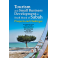 Tourism and Small Business Development in Small Islands of Sabah: Prospects and Challenges