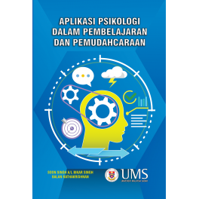 Aplikasi Psikologi Dalam Pembelajaran Dan Pemudahcaraan