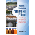 Treatment Process of Palm Oil Mill Effluent