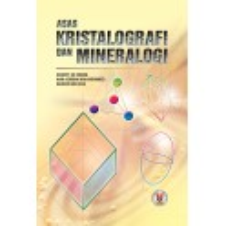 Asas Kristalogi dan Mineralogi_anicius