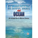 Atmosphere and Ocean: An Introduction to Marine Science