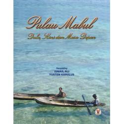 Pulau Mabul: Dulu, kini dan Selamanya